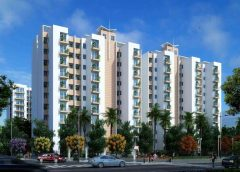 Why is Residential Property best for Investment in India?
